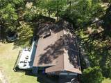 356 Chickasaw Rd - Photo 41