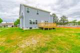 40 Thomas Nelson Dr - Photo 41