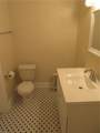 173 Linden Ave - Photo 20