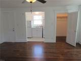173 Linden Ave - Photo 31