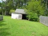 8061 Tidemill Rd - Photo 2