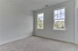 1011 Pernell Ln - Photo 38