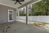 1011 Pernell Ln - Photo 39