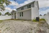 1011 Pernell Ln - Photo 40