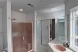 700 High Point Ave - Photo 33