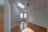 700 High Point Ave - Photo 39