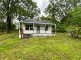 32259 Queen St - Photo 1