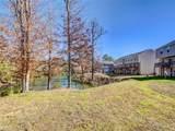 804 Lakeview Cv - Photo 31