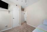 1137 Hoover Ave - Photo 19