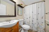 1137 Hoover Ave - Photo 20