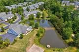 4303 Creek Vw - Photo 37