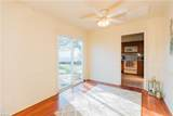 3769 Kings Point Rd - Photo 10
