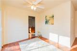 3769 Kings Point Rd - Photo 11