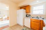 3769 Kings Point Rd - Photo 12