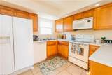 3769 Kings Point Rd - Photo 13