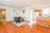 3769 Kings Point Rd - Photo 16
