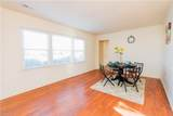 3769 Kings Point Rd - Photo 19