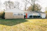 3769 Kings Point Rd - Photo 2