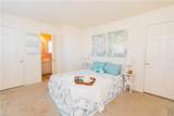 3769 Kings Point Rd - Photo 20