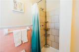 3769 Kings Point Rd - Photo 24