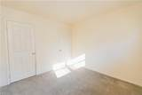 3769 Kings Point Rd - Photo 27