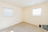 3769 Kings Point Rd - Photo 28