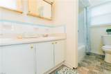 3769 Kings Point Rd - Photo 31