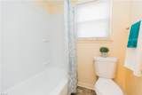 3769 Kings Point Rd - Photo 33