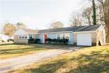 3769 Kings Point Rd - Photo 4