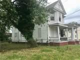 1900 Prentis Ave - Photo 3