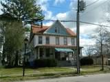 1041 Chesapeake Ave - Photo 1