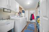 5054 Pleasant Valley Rd - Photo 13