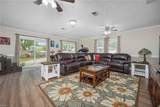 5054 Pleasant Valley Rd - Photo 14