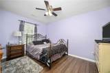 5054 Pleasant Valley Rd - Photo 21