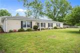 5054 Pleasant Valley Rd - Photo 27