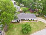5054 Pleasant Valley Rd - Photo 28