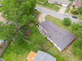 5054 Pleasant Valley Rd - Photo 29