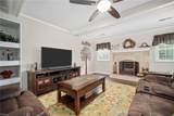 5054 Pleasant Valley Rd - Photo 4