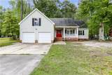 1319 Manning Rd - Photo 1