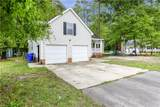 1319 Manning Rd - Photo 24