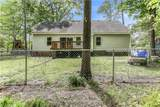 1319 Manning Rd - Photo 27