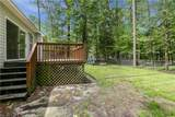 1319 Manning Rd - Photo 29