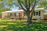 3512 Marlyn Rd - Photo 4