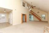 3622 Dryden Ct - Photo 1