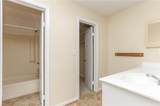 3622 Dryden Ct - Photo 11