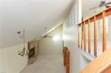 3622 Dryden Ct - Photo 12