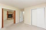 3622 Dryden Ct - Photo 17