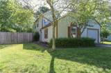 3622 Dryden Ct - Photo 18