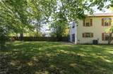 3622 Dryden Ct - Photo 19