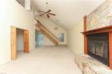 3622 Dryden Ct - Photo 2